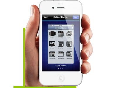 Entre em contato com a Mimetismo Web Technology