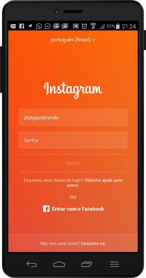 cel-instagram1