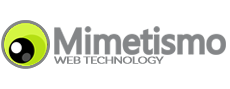 Mimetismo Web Technology | (21) 3549-9053| Desenvolvimento Internet