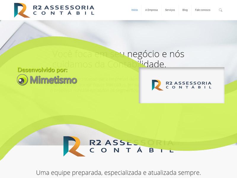 cli-r2acessoria