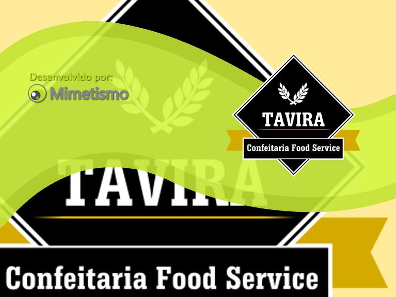destacada-tavira